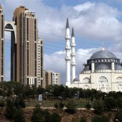 2012-07-21-mimar-sinan-camii-ibadete-acildi