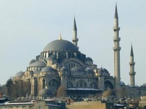 suleymaniye-camii_8734.png