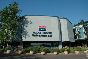 yildiz-teknik-universitesi-2